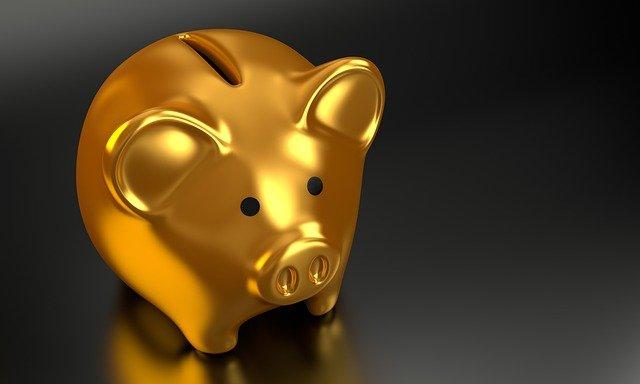L'affiliation : Un moyen assez simple de gagner de l'argent